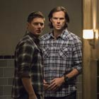 Supernatural - Saison 10 (Dark Dynasty)