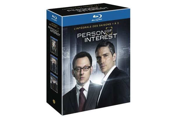 person-of-interest-saisons-1-a-3-bluray