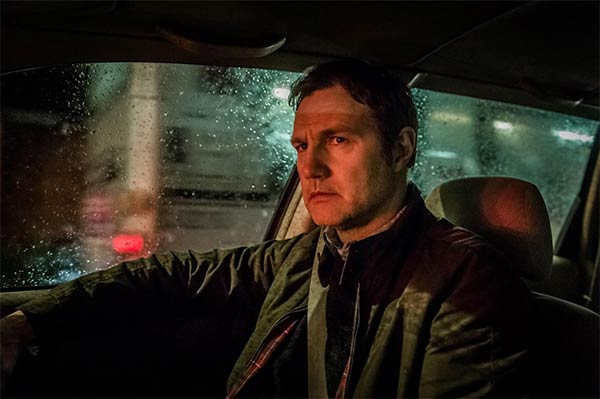 the driver serie tv anglaise - 48 séries britanniques que l'on peut regarder en une soirée