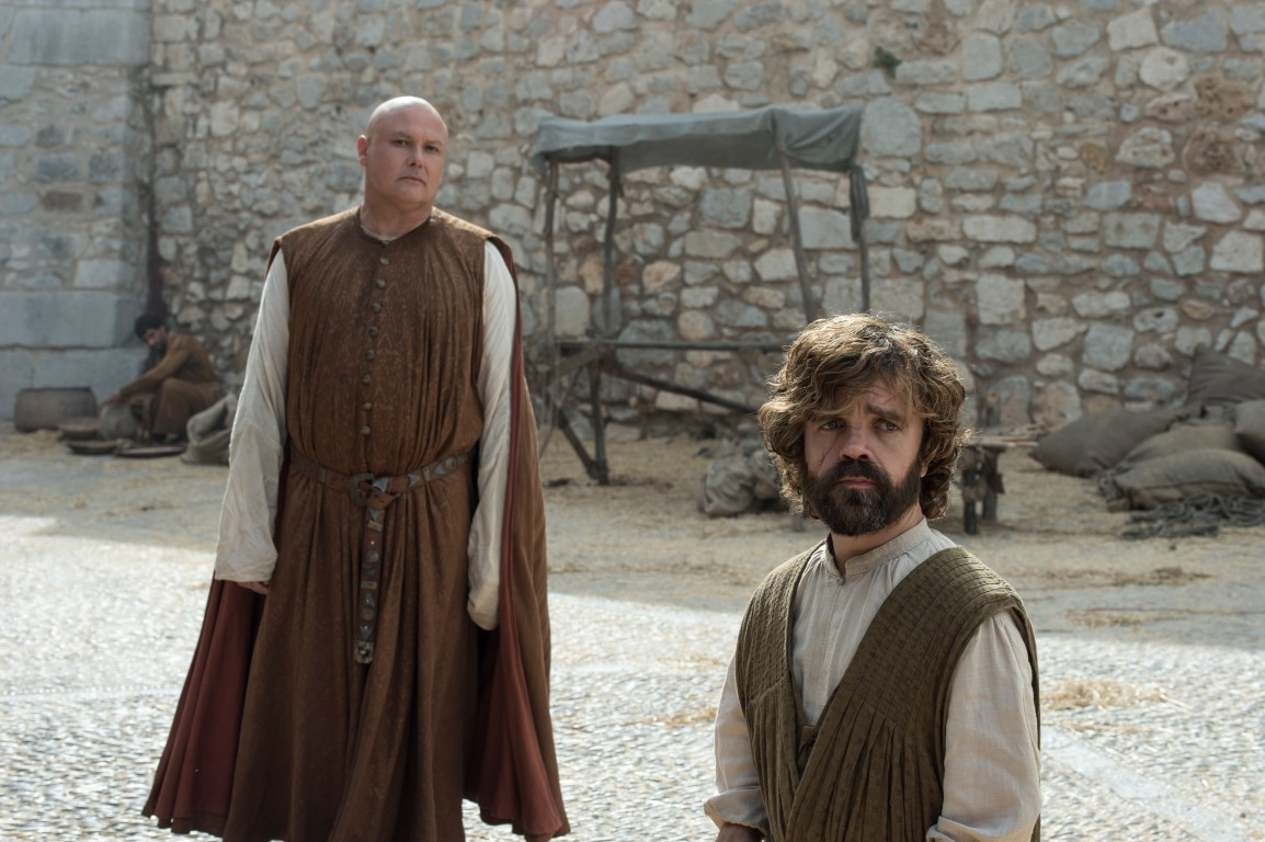 Game of Thrones Saison 6 (22)