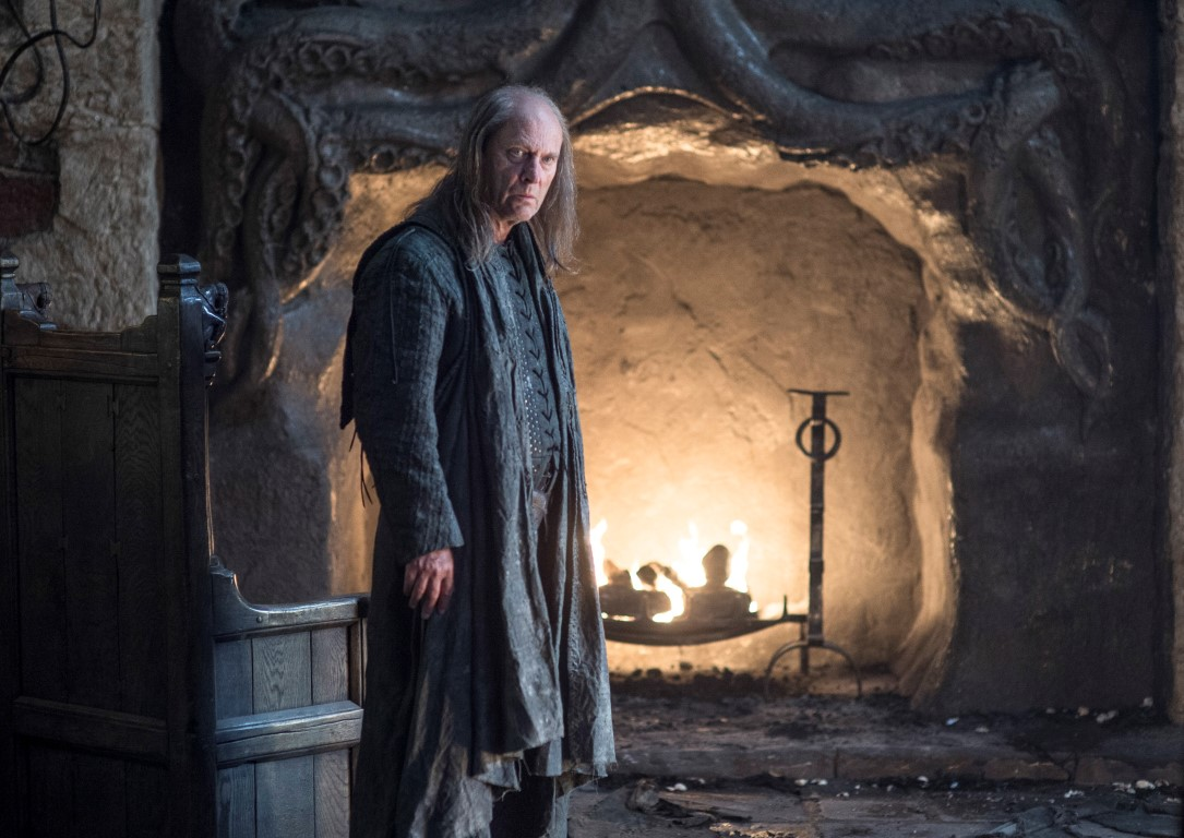 Game of Thrones Saison 6 (9)