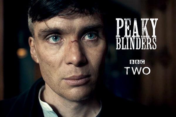 Peaky Blinders Staffel 3 Ausstrahlung