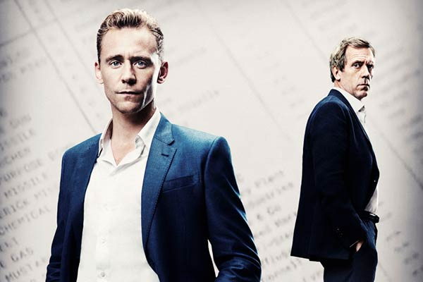 Pas de saison 2 pour The Night Manager