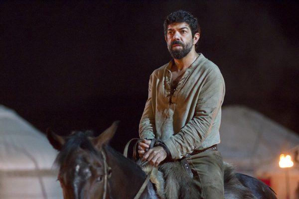 MP2 09 00632 R 600x400 - Marco Polo Saison 2 arrive en juillet, Netflix dévoile les premières images