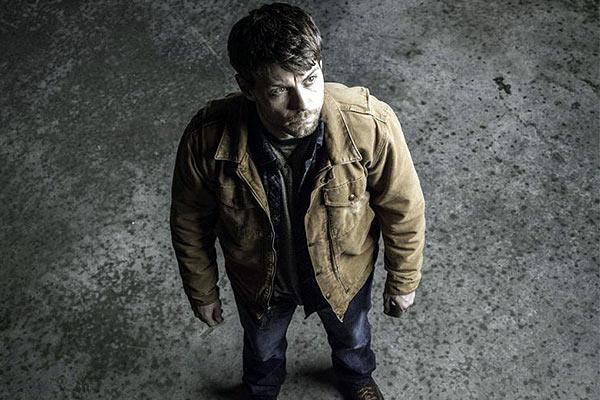 Outcast tv show - Pas de saison 3 pour Outcast, Cinemax annule finalement officiellement la série