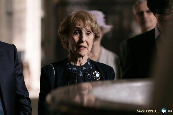 sherlock 6 pic 600x400 - En attendant la saison 4 de Sherlock, voici 7 nouvelles photos promotionnelles