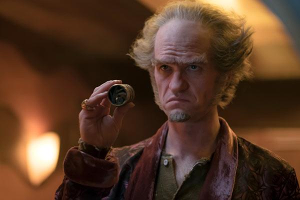 Neil Patrick Harris Orphelins Baudelaire - Neil Patrick Harris : de Dr Doogie aux Orphelins Baudelaire, retour sur la carrière d'un acteur que rien n'arrête