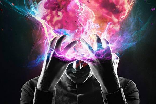 legion dan stevens - Legion : Le X-Man de FX fait ses débuts aujourd'hui sous les ordres du scénariste de Fargo