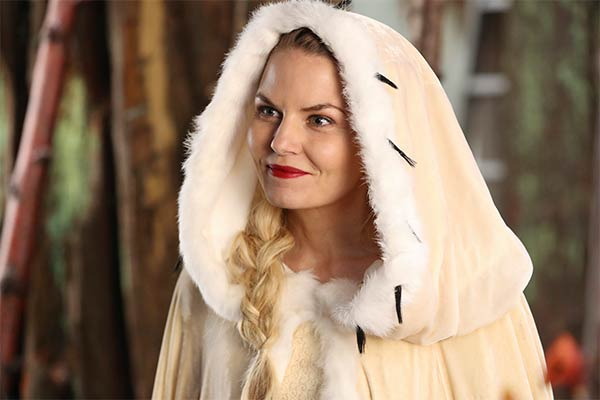 once upon a time saison 6 episode 11 emma - Once Upon a Time Saison 6 : Un épisode musical à venir et encore des retours
