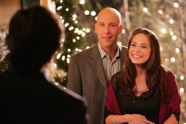 Smallville Saison 5 Episode 9 - 13 épisodes What If? pour voir les séries autrement