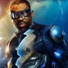 Black Lightning Saison 1 140x140 - Comment regarder Arrow et The Flash, et naviguer entre Supergirl et Legends of Tomorrow
