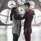 the flash saison 3 episode 22 140x140 - Comment regarder Arrow et The Flash, et naviguer entre Supergirl et Legends of Tomorrow