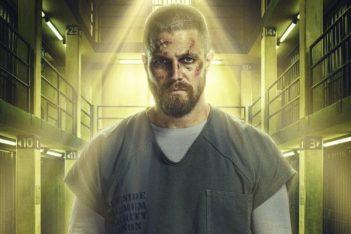 Arrow Saison 7 : La nouvelle vie d'Oliver se dévoile dans le trailer