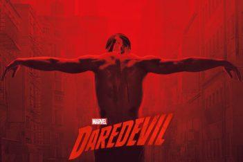 Quelles séries débutent cette semaine ? Daredevil, The Rookie, The Conners, Black-Ish et plus