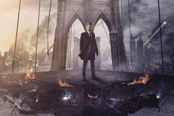 Gotham Saison 5 : La ville devient un No Man's Land dans le premier teaser trailer